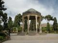 5 Shiraz