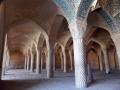 6 Shiraz