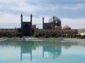 19 Isfahan
