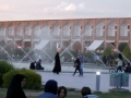 20 Isfahan