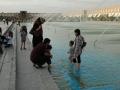 21 Isfahan