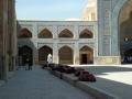 27 Moschea del venerdì