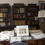 Guida ragionata alle librerie di Brescia