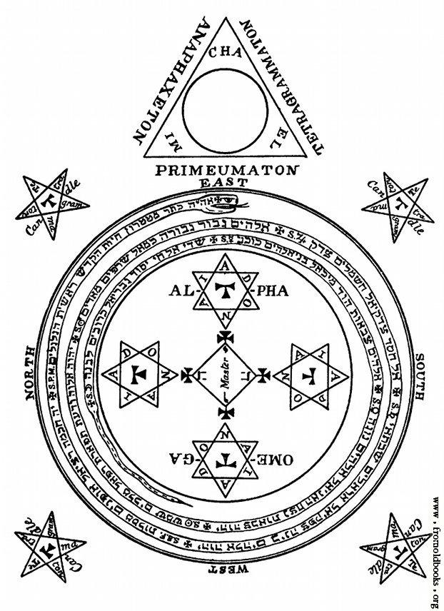 The-magical-Circle-q85-622x856