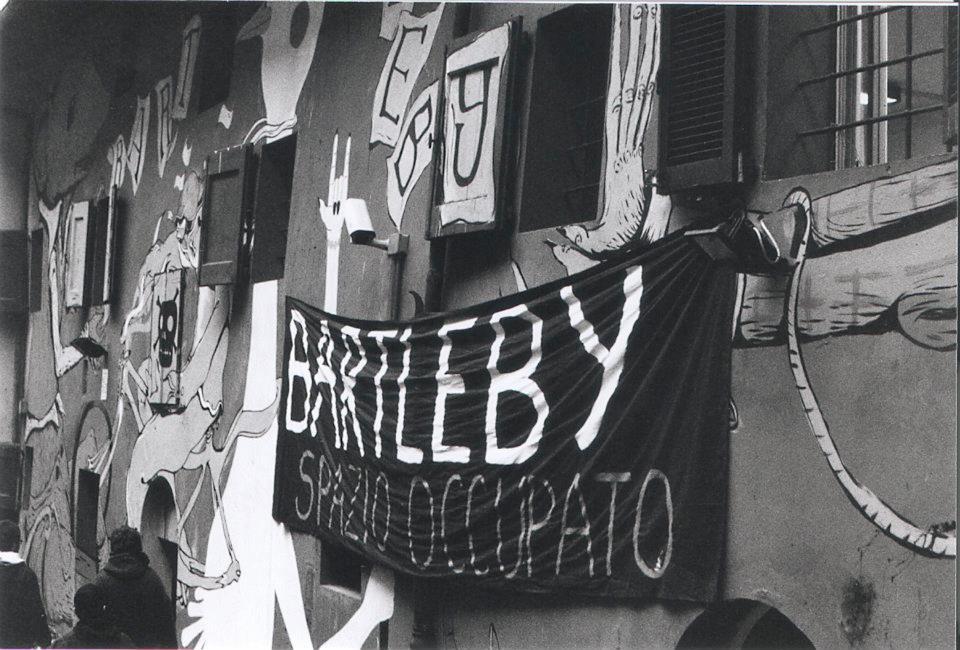 bartleby capodilucca