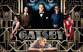 grande gatsby