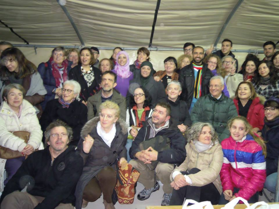 http://www.gruppo2009.it/wp-content/uploads/2014/02/1546129_527238764049729_368100850_n.jpg
