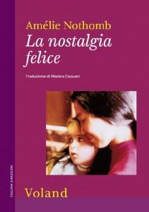 la-nostalgia-felice-amelie-nothomb-211x300