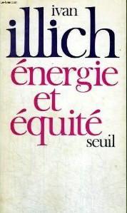 Energie-et-equite