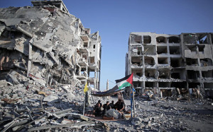 gaza-Beit-Lahiya_3004604b