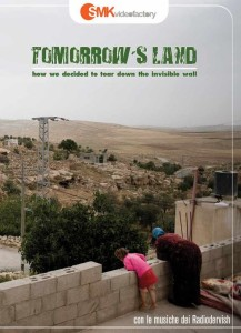 tomorrows-land