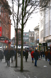 Nottingham2
