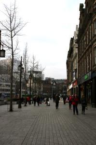 Nottingham3