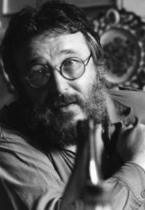 Gian Butturini