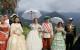 In Valvestino sull'altalena… Tra storia e fantasia