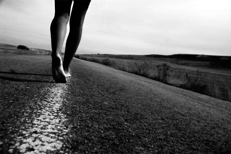 Risultati immagini per Imparare a camminare da soli