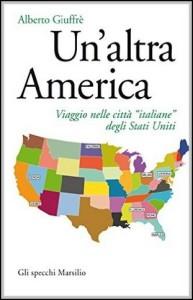 libro-unaltra-america