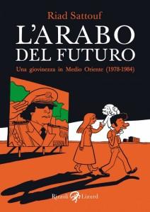 L'arabo del futuro