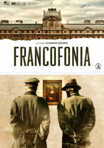francofonia 2