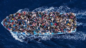 sfide società multietnica