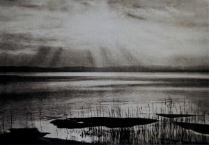 il-lago-di-garda