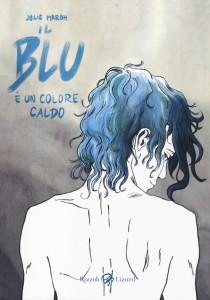 il-blu-e-un-colore-caldo