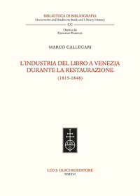 libro-venezia