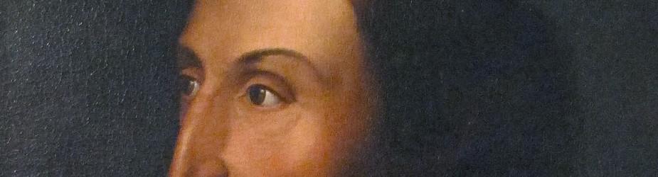 Le Satire di Ariosto: una nuova lettura critica