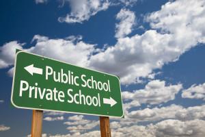 scuola_pubblica_privata