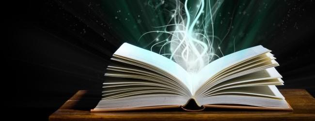 """""""Sulle ali del sogno"""", un libro inspiegabilmente attaccato"""