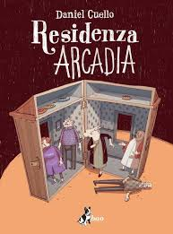 residenza-arcadia