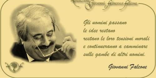 """""""Per questo mi chiamo Giovanni"""" di Luigi Garlando"""