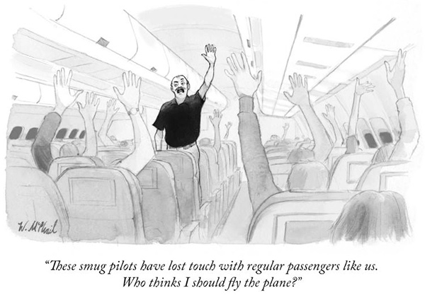 who-thinks-i-should-fly-the-plane