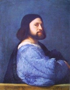 4-tiziano-ritratto-dellariosto-1