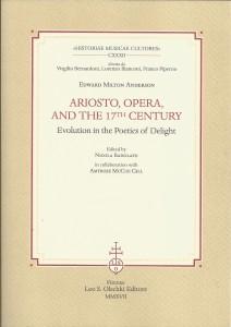copertina-ariosto
