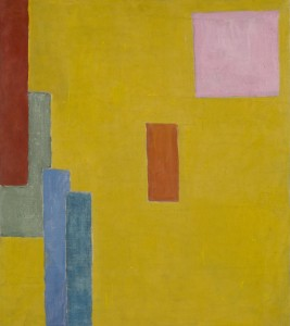 Abstract Painting c.1914 Vanessa Bell 1879-1961 Purchased 1974 http://www.tate.org.uk/art/work/T01935