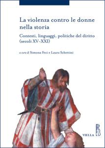 violenza-donne-storia