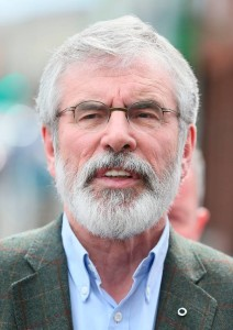 gerry-adams-001