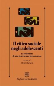 il-ritiro-sociale-negli-adolescenti-la-solitudine-329160