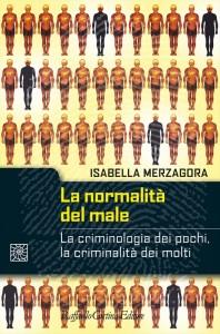 merzagorala-normalita-del-male