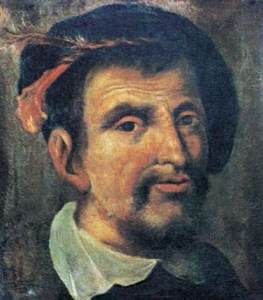 Fernando Colombo