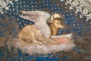 leone-luca