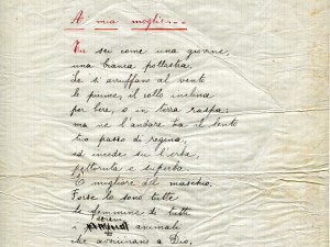 saba_manoscritto