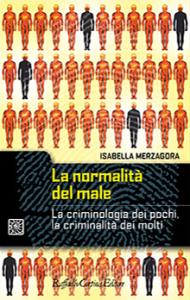 copertina-criminologa