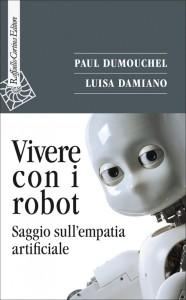 vivere-con-i-robot