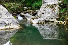 Il fiume Lete, dove si cancella la memoria