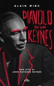 Foto_Keynes_copertina