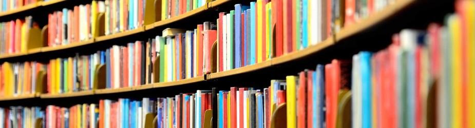 La biblioteca impossibile