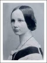 Ada King, Contessa di Lovelace